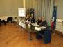 Convegni Salerno 2015