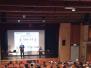 Convegni Sicilia 2015